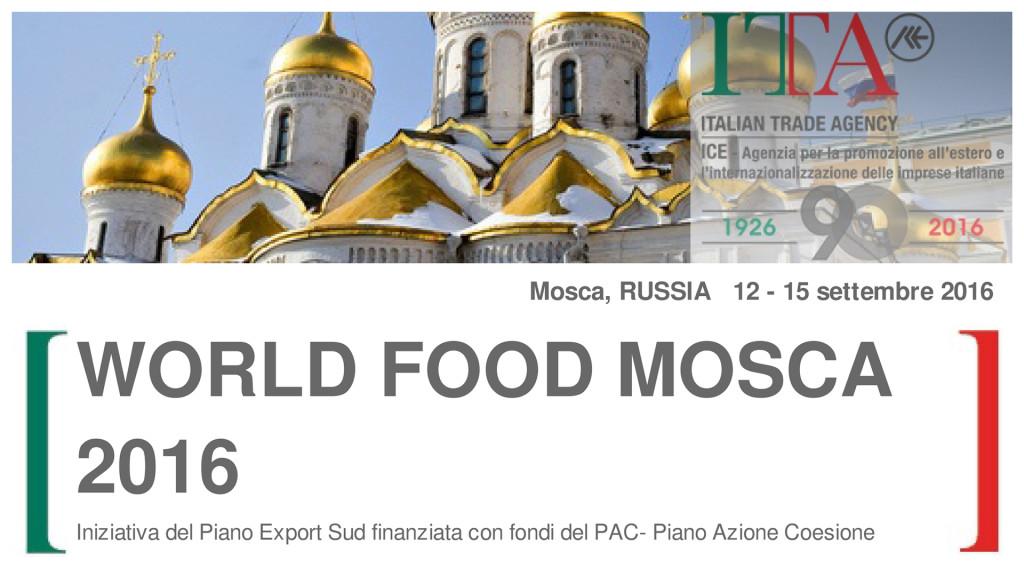 PES_-WORLD_FOOD_MOSCA_2016_-_CIRCOLARE_INFORMATIVA-(1)-1