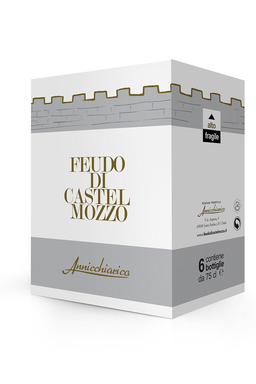 box-6-bottiglie1_aglianico