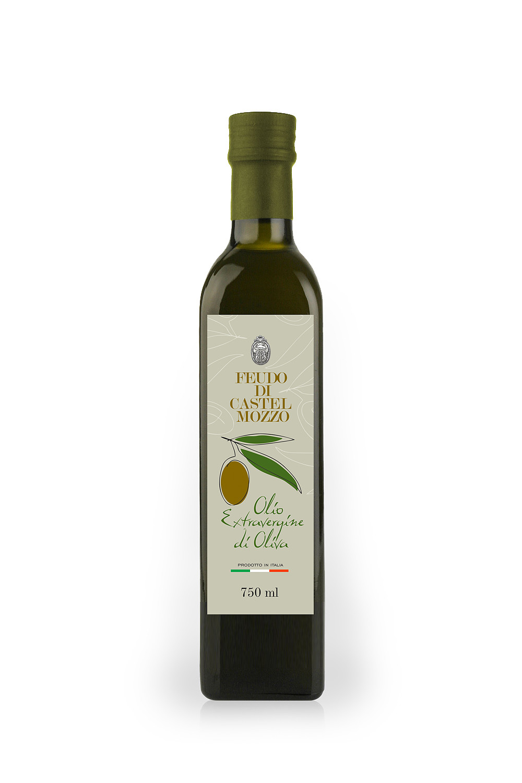 olio-extra-oliva