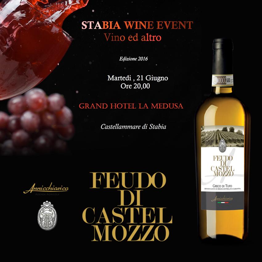 stabiae-wine