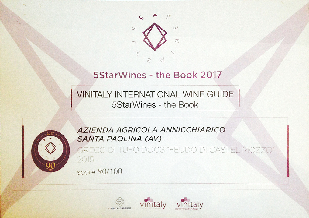 att_vinitaly_2017