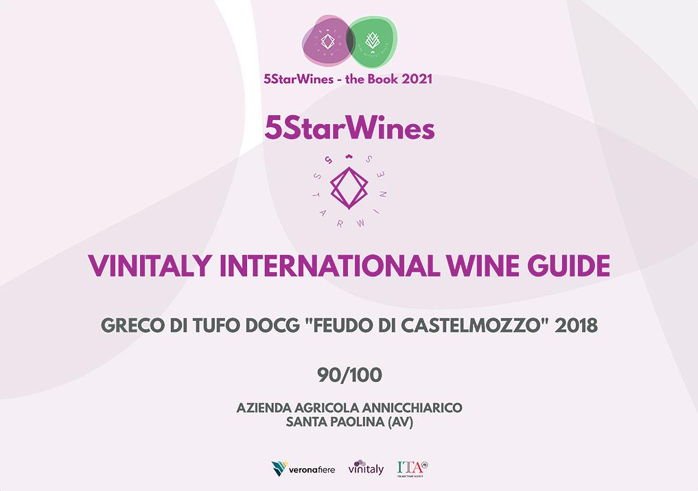 premio_5starwine_greco-2018