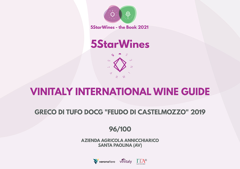 premio_5starwine_greco-2019